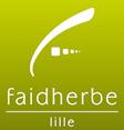 Lycée Faidherbe de Lille